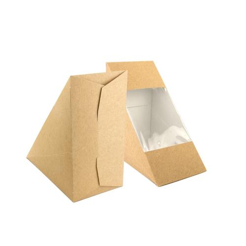 Wrap-Boxesq