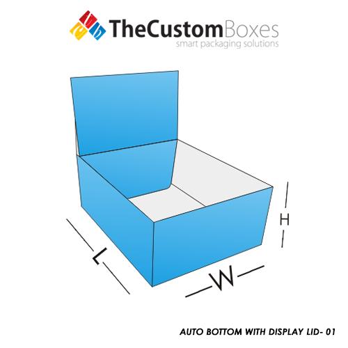 auto-bottom-with-display-lid