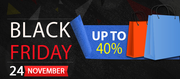 The-Custom-Boxes-Black-Friday-Sale