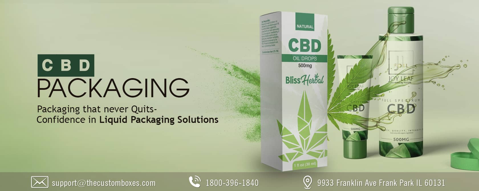 cbd_packaging.jpg