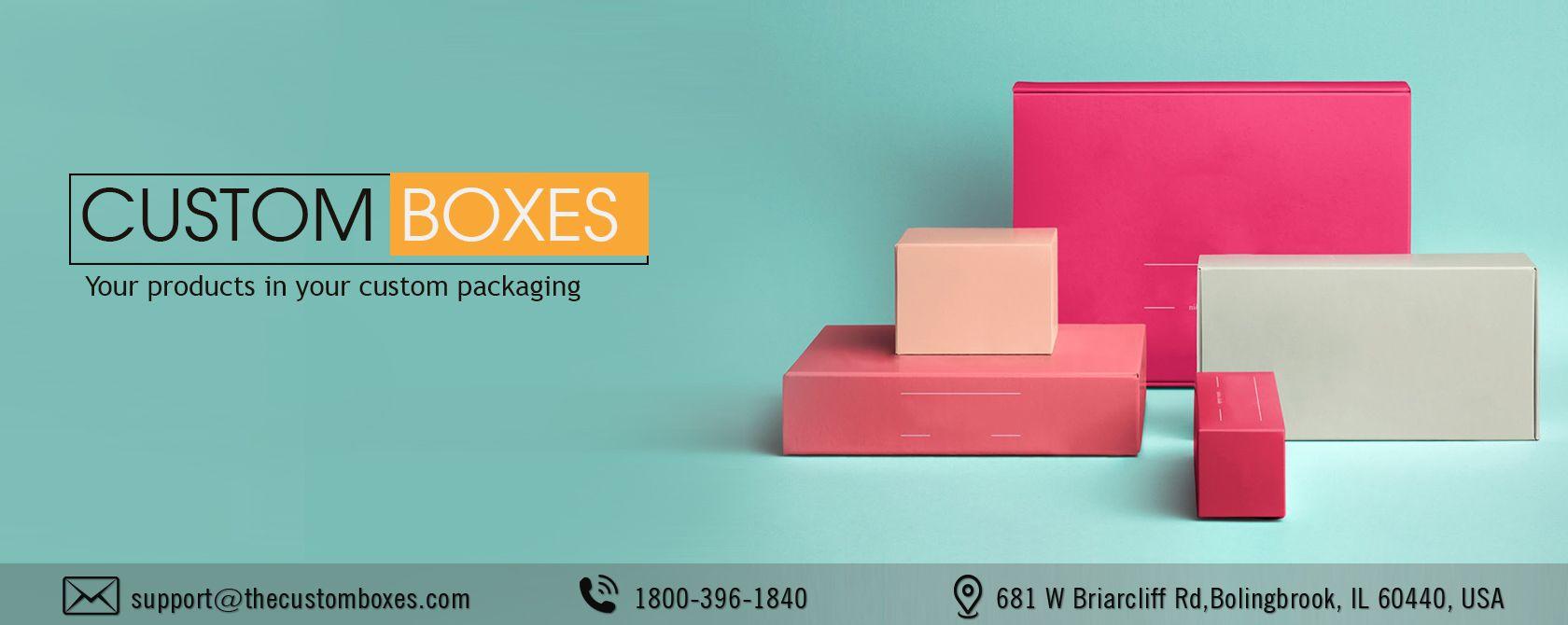 custom-boxes.jpg