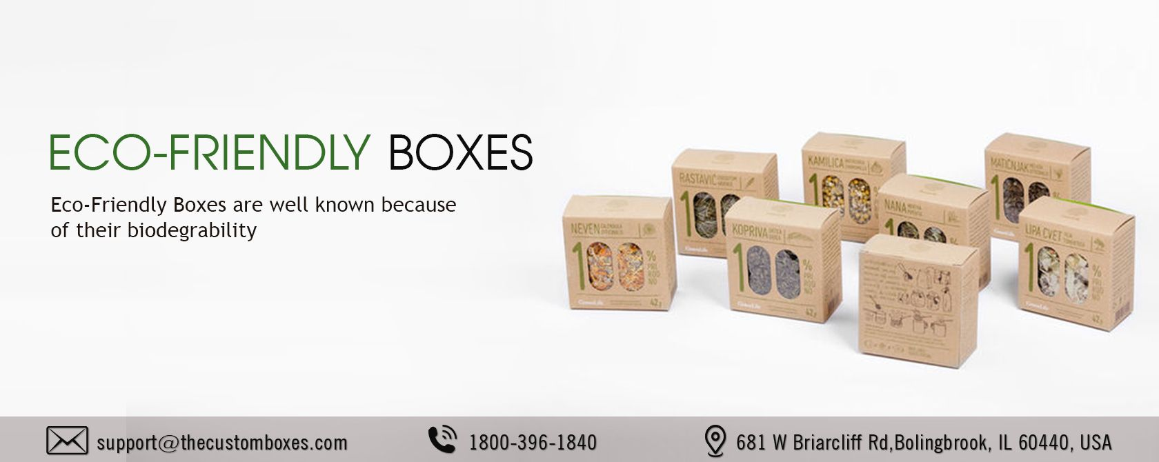 eco-friendly-boxes.jpg