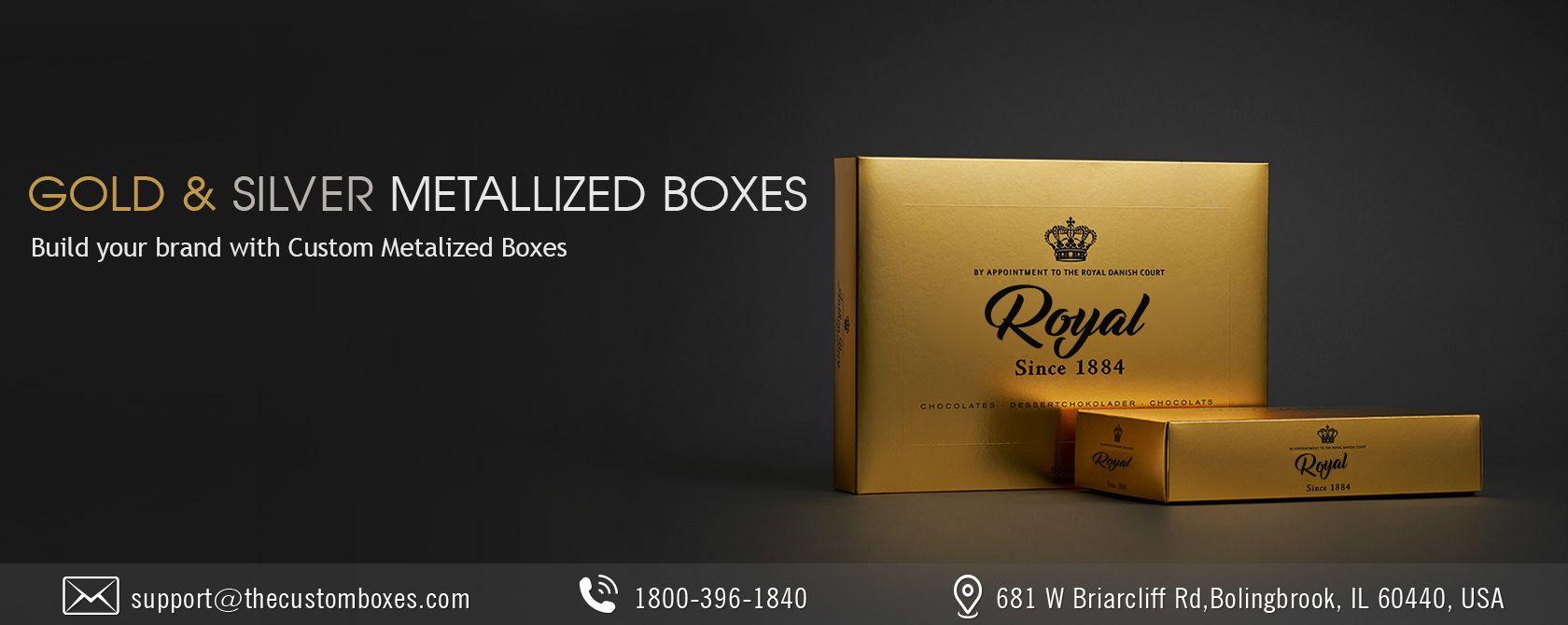 gold-foil-boxes.jpg