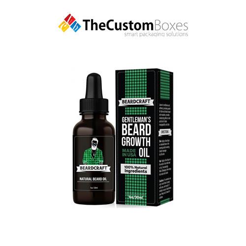 beard-oil-box.jpg
