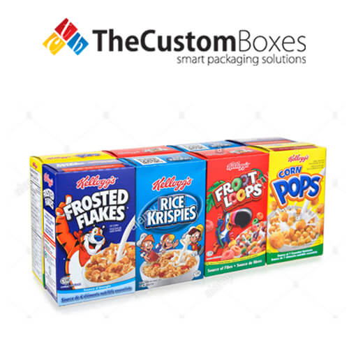 Attractive-Cereal-Boxes.jpg