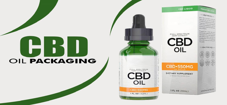 cbd-oil-packaging