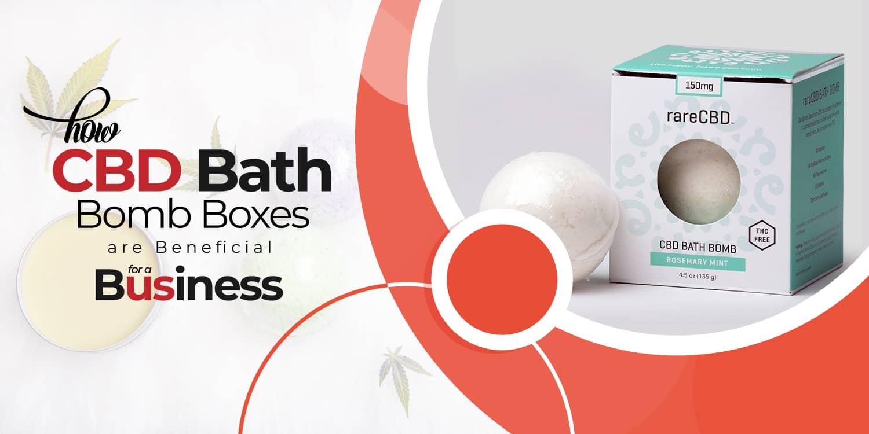 CBD-bath-bomb-boxes