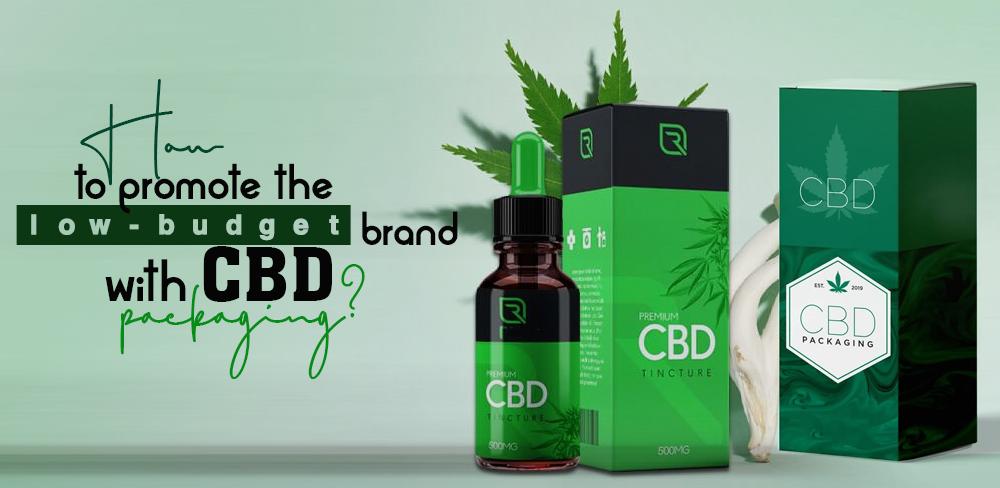 CBD-boxes