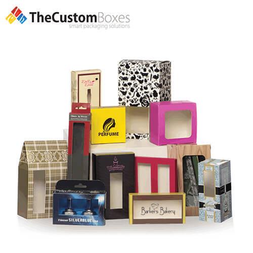 Custom-Made-Boxes