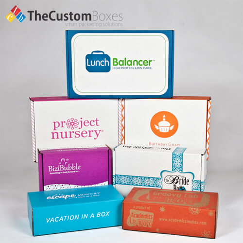 Custom-Wholesale-Boxes-Packaging-and-Printing-Process