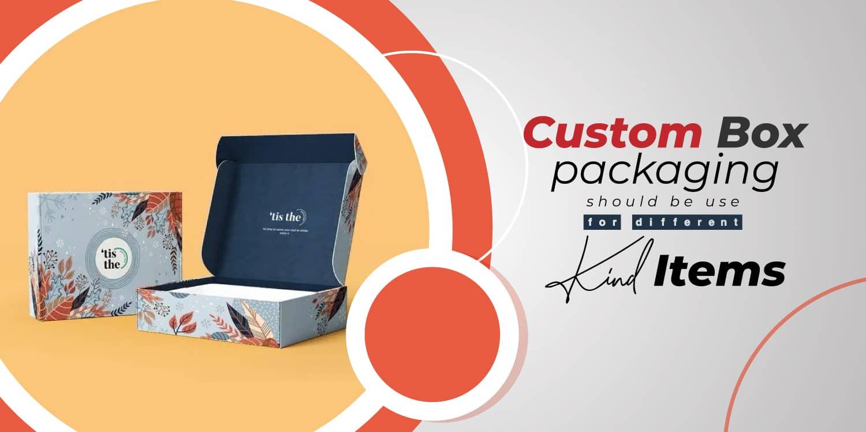 Custom-box-packaging