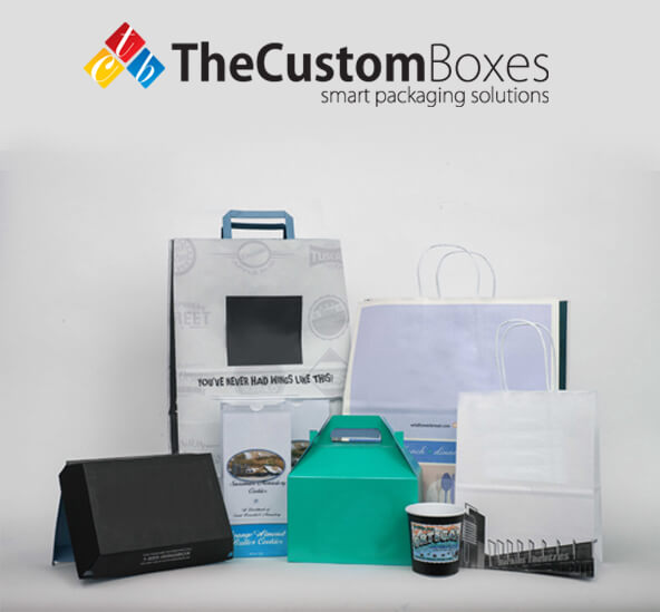 Custom-packaging-helps-making-your-brand.jpg