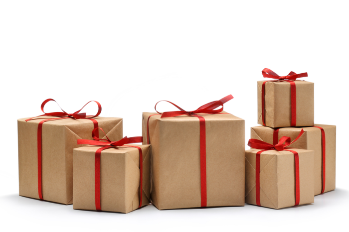 Eco-friendly gift boxes.png