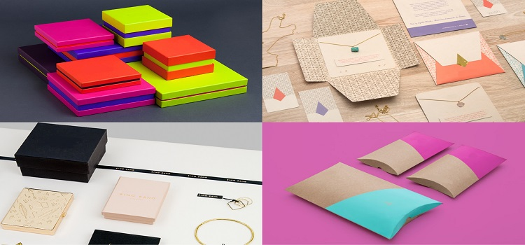 Custom-Printed-Boxes-are -like-Ever-Green-Trends