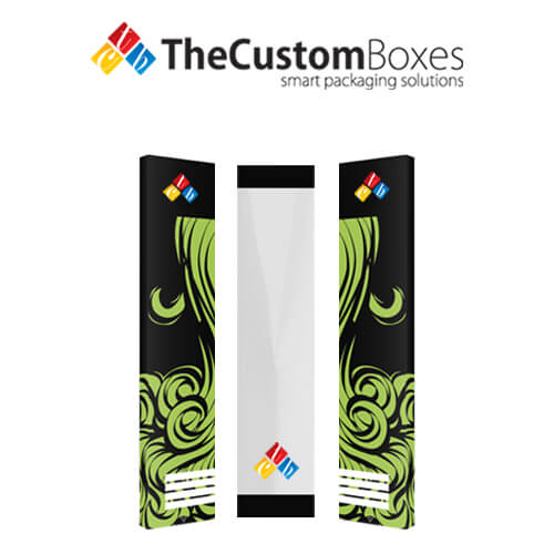 New-Concepts-in-Hair-Extension-Boxes.jpg