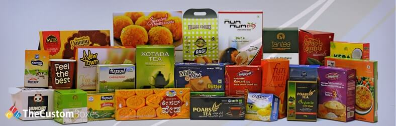 Now-Modern-Printing-Techniques-Used-For-Food-Packaging.jpg