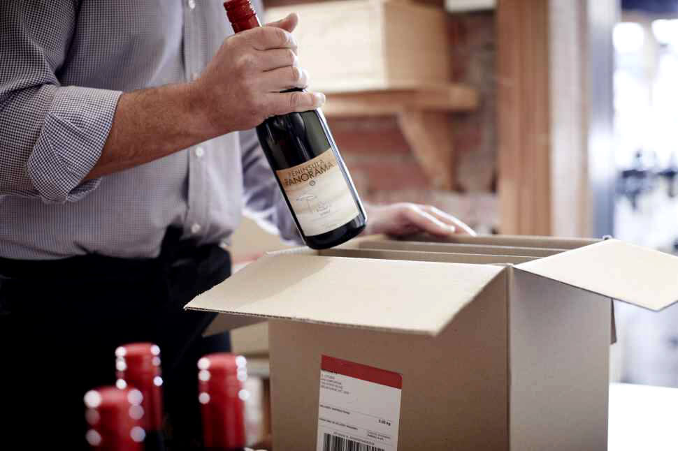 Packaging-of-Wine-For-Shipping1.jpg