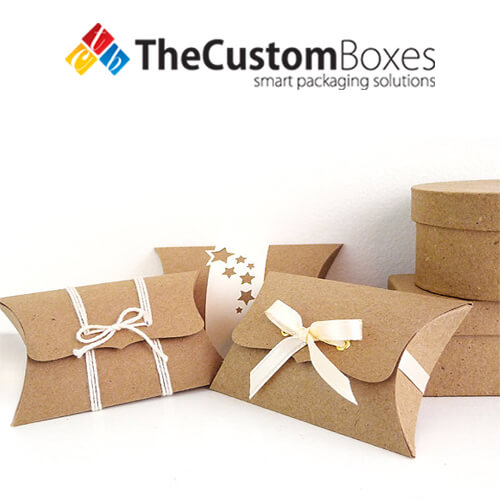 Pillow-Boxes-and-Gift-Packaging.jpg