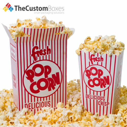 Pop-Corn-Boxes-Printing1.jpg