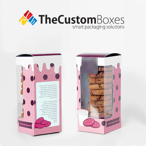 Sweet Sensations with Sweet Customization