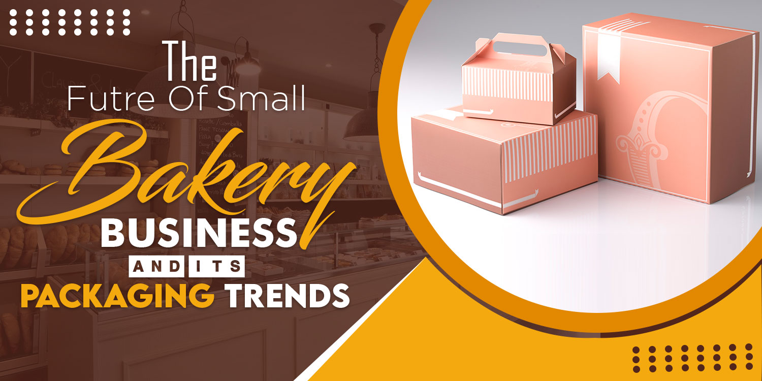 bakery-business-packaging