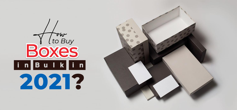 buy-boxes-in-bulk