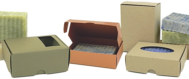 buy-wholesale-soap-boxes.jpg