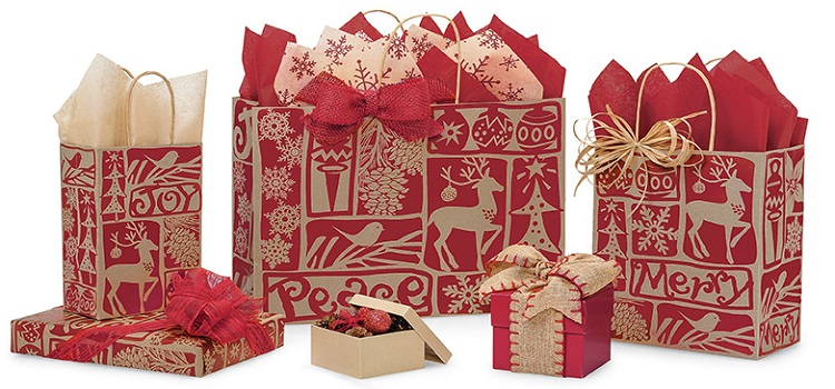 Christmas-theme-Boxes-for-the-Arriving-Guests