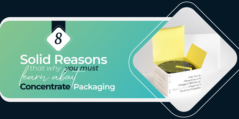 concentrate-packaging.jpg
