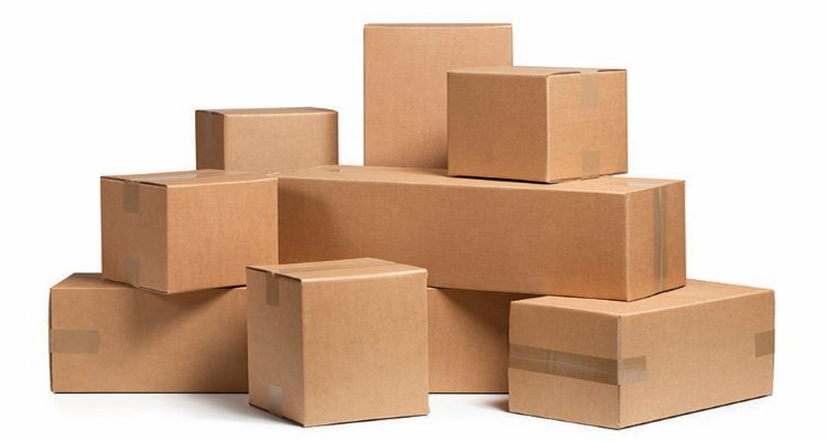 corrugated-boxes-manufacturer1.jpg