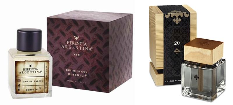 creative-perfume-boxes-packaging1.jpg