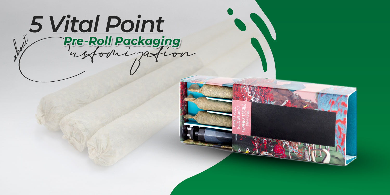 customized-pre-roll-packaging
