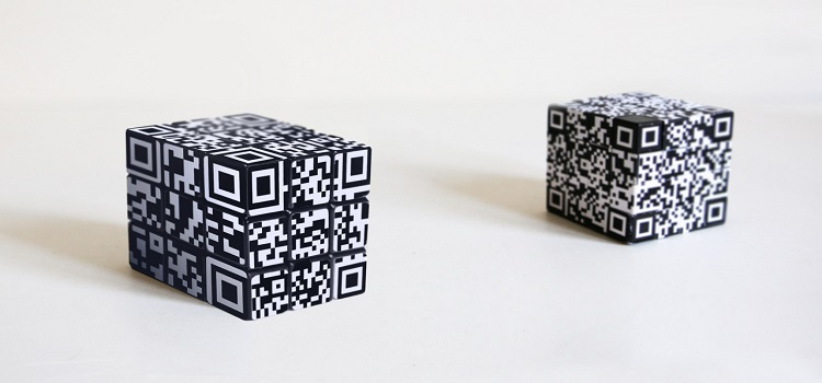 Interactive-packaging-with-QR-codes-is-the-smart-future