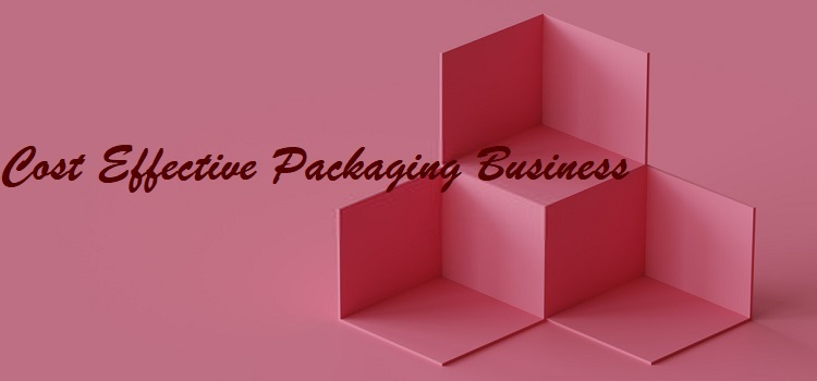 Adding-Cost-Effective-Factor-to-Packaging-Business