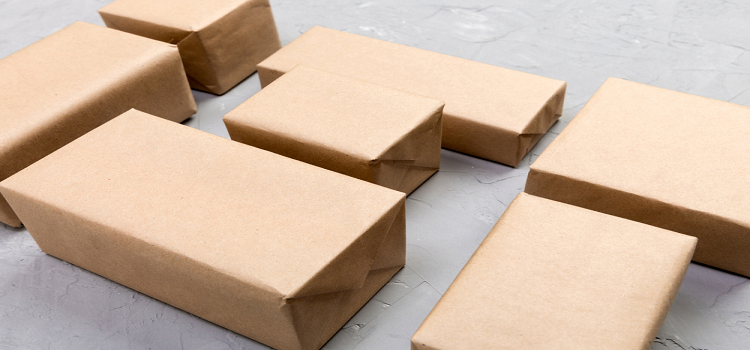 the-use-of-custom-packaging-can-be-more-valuable-for-all-industries