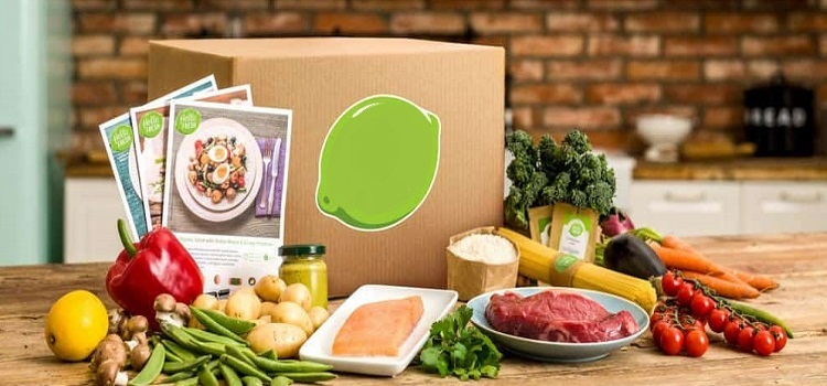 Why-you-should-invest-in-Food-Boxes