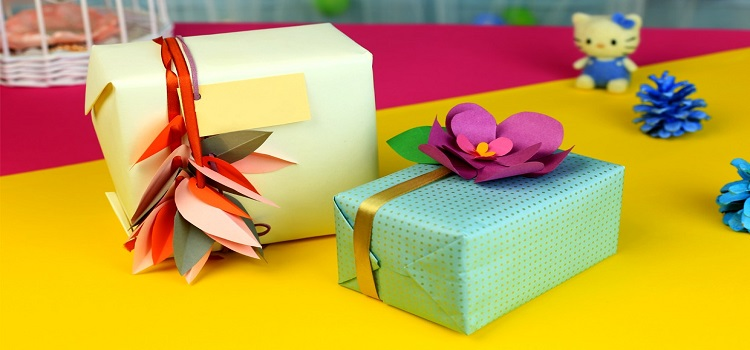 Easy-&-Affordable-Packaging-with-Paper-Boxes