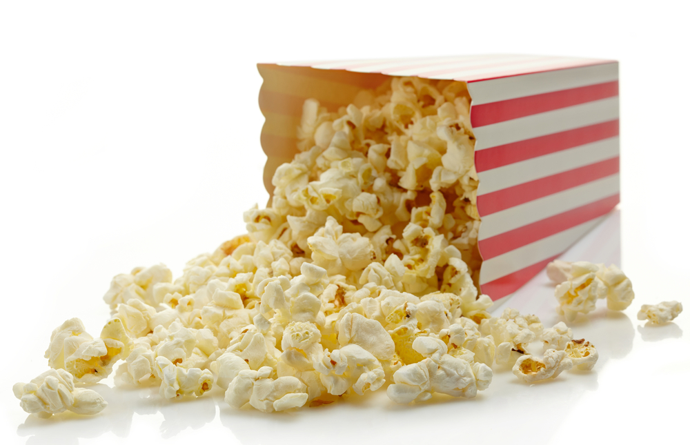 feature popcorn.png
