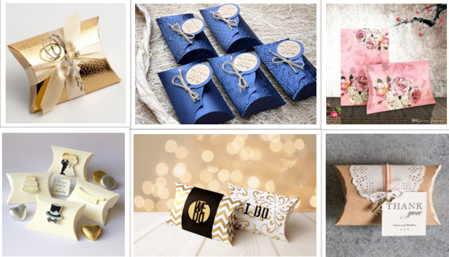 Decorate-your-pillow-boxes-according-to-your-need