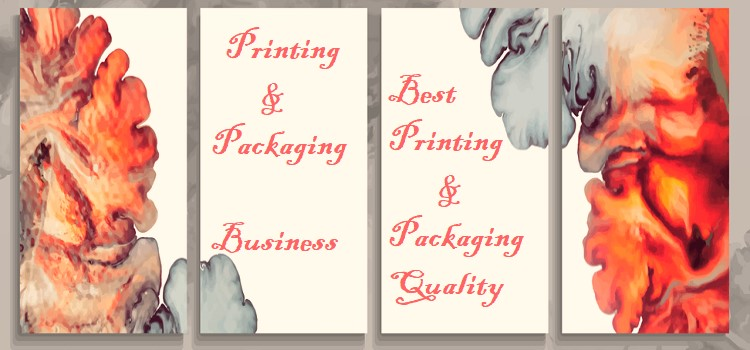 How-to-Grow-your-Printing-and-Packaging-Business