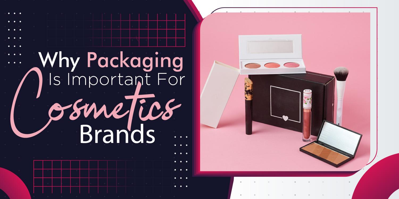 packaging-cosmetics-brands