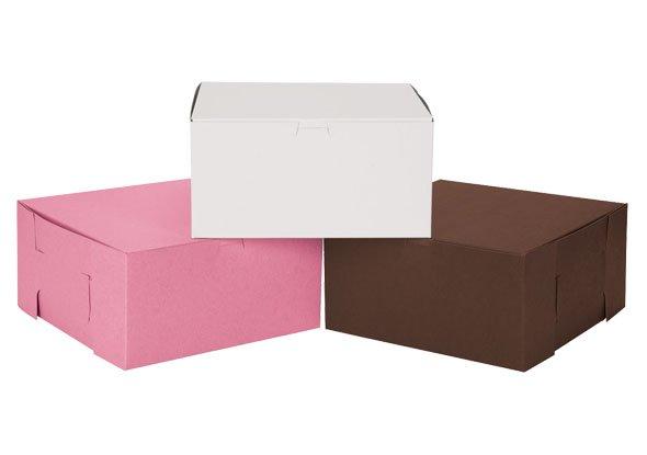 xcake-boxes.jpg.pagespeed_.ic_.c0YAK655VF_.jpg