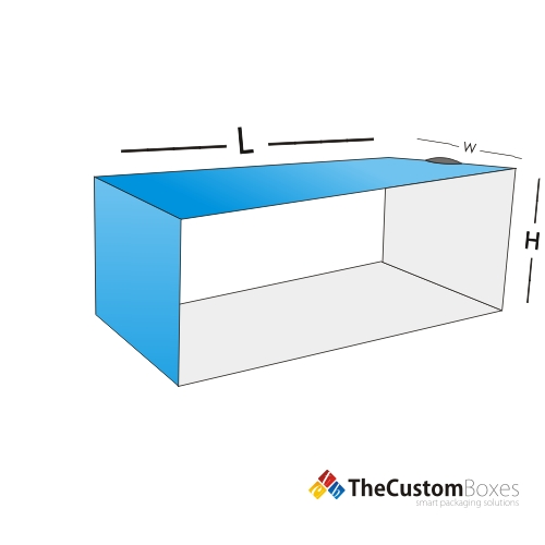 custom size Bowl Sleeve design structure