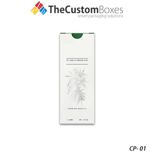 cannabis-packaging1.jpg
