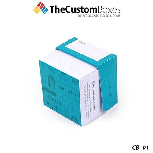 cream_box1.jpg