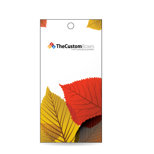 custom-Bookmarks-packaging-and-printing