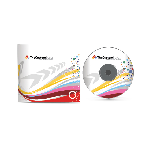 custom-CD-Jackets-packaging-and-printing