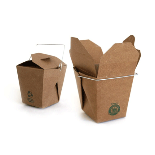 custom-Chinese-Food-Boxes-packaging-and-printing