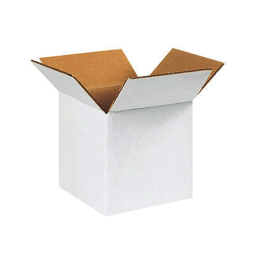custom-Cube-Boxes-packaging-and-printing