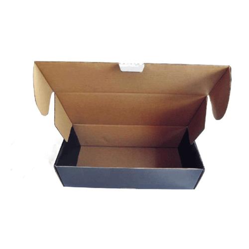 custom-Die-Cut-Boxes-packaging-and-printing